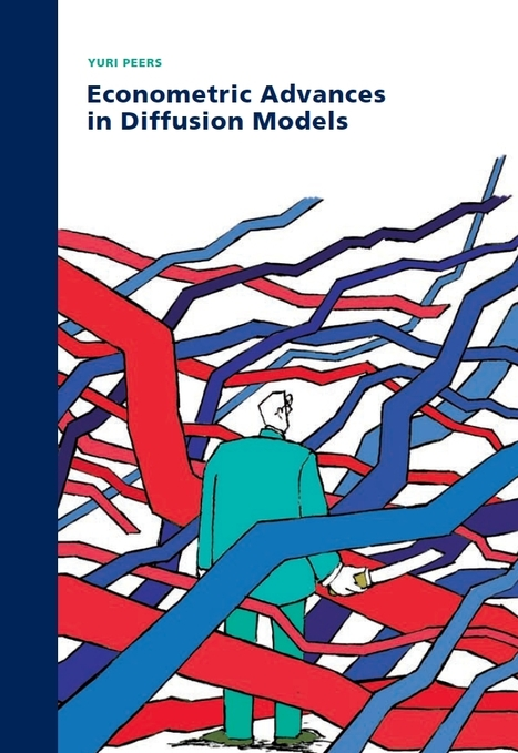 Econometric Advances in Diffusion Models | BizDissNews; Showcasing recent PhD dissertations in Business Research | Scoop.it
