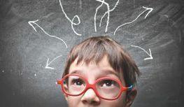 Le cerveau devient-il paresseux?   Langage, néologie et réseaux sociaux   Scoop.it