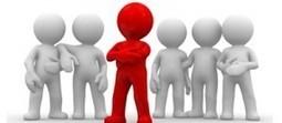 La Marca Personal como oportunidad de negocio | Orientacion profesional | Scoop.it