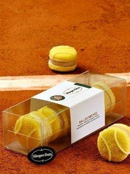 L'équipe Marmiton a goûté et a aimé ce nouveau produit, découvrez-le !   nouveau produit alimentaire   Scoop.it
