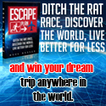 The Cheap Source Of World Wide Travel | The Cheap Source Of World Wide Travel | Scoop.it
