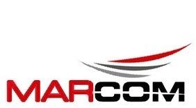 Website Designing Company In Delhi| Website Development Company | saudagar | Scoop.it