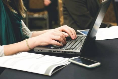 Comment mettre en place et gérer un système d'archivage électronique | Infocom | Scoop.it