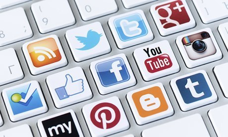 A Physician Perspective on Social Media   Social services news   Scoop.it
