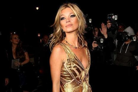 Kate Moss Hot, Stylish And charming (photos) | Mystarfanclub | Scoop.it