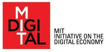 CODE@MIT | Computational Thinking In Digital Technologies | Scoop.it