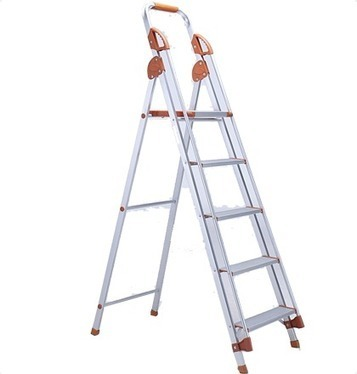 Bathla 4 Feet Baby Ladder,Buy Bathla 4 Feet Baby Ladder,Bathla 4 Feet Baby Ladder Price in India - MrThomas | Hand & Garden Tools, Safety Equipments and Others | Scoop.it