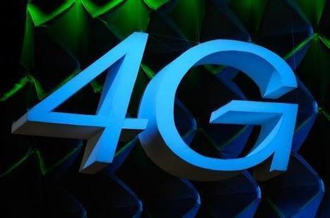 La 4G incite à regarder davantage de vidéos sur mobile | Digital Martketing 101 | Scoop.it