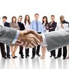 Le coworking, la nouvelle méthode de travail des étudiants | Coworking  Mérignac  Bordeaux | Scoop.it