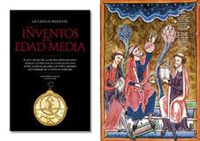 Historia National Geographic | Ciencia y Filosofía Medieval | Scoop.it