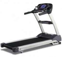 Spirit Fitness XT685 - Flat bed light commercial treadmill - purchase of £1,499 | Treadmills | Scoop.it