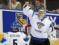 Tournament turnaround for Finland | Hockey | Sports | London Free ... | Finland | Scoop.it