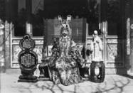 Pierre Loti au musée du quai Branly  : silence sur le dandy antisémite et arménophobe | Archives  de la Shoah | Scoop.it
