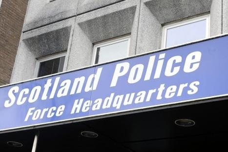 Police Scotland investigating 110 child abuse suspects | My Scotland | Scoop.it