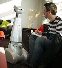 La Voix dans la Tête - LVDLT #20 - Les robots, c'est pas plus méchant qu'une centrale nucléaire! | Les épisodes de #LVDLT | Scoop.it