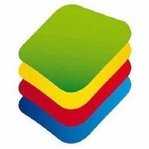 BlueStacks 0.8.5.3042 Free Download | MYB Softwares | MYB Softwares, Games | Scoop.it