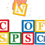 Scientific Inquiry Among the Preschool Set | Creativity, Teaching, and Learning | Scoop.it