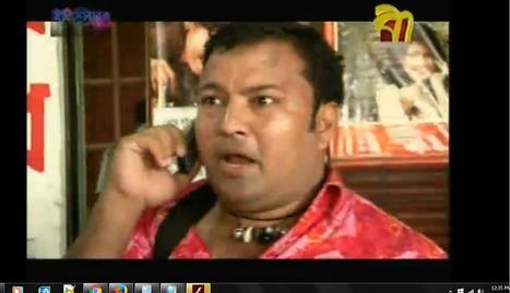 Bangladeshi TV Channels Live   Watch TV Online   How to Watch TV Online   Scoop.it
