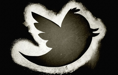 Researchers: Twitter Can Be Used To Predict Crime | Digital-News on Scoop.it today | Scoop.it