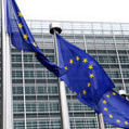 EU unveils plan for global science partnerships   Higher Education and academic research   Scoop.it