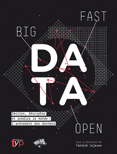 Dossier : le boom du big data | Education et TICE | Scoop.it