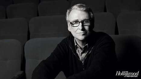 Mike Nichols Dead at 83 - Hollywood Reporter | On Hollywood Film Industry | Scoop.it