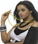 Best Escorts in Pune | Gaurianand.co.in | Pune escorts Agency | Scoop.it