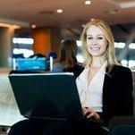 Erasmus, une nouvelle façon de faire des stages à l'étranger - Le Figaro | Erasmus | Scoop.it