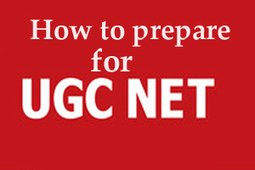How to Prepare for the UGC NET Exam? | DipsAcademy.com | Scoop.it