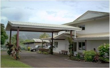 IIME - Institut d'Insertion Médico-Educatif   Handicap Polynésie   Handicap: pour une société plus inclusive en Polynésie française   Scoop.it