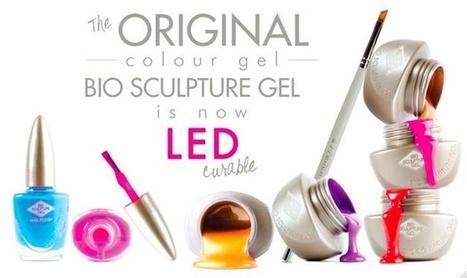 Get a Unique Salon Experience with Seka's Beauty Case | Sekas Beauty Salon Service | Scoop.it
