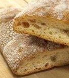 Le pain et la pomme de terre seraient aussi addictifs qu'une drogue | pâtisserie et boulangerie | Scoop.it
