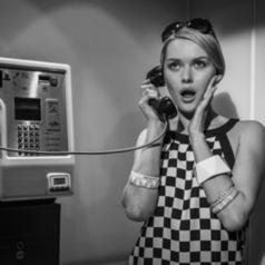 Phone booth | Fujifilm X-Series Cameras | Scoop.it