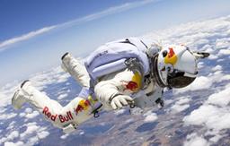 Les 10 stratégies de Red Bull pour dominer le monde | red bull | Scoop.it