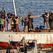 """La piraterie maritime en net recul, sauf dans le golfe de Guinée   Revue de presse """"Afrique""""   Scoop.it"""