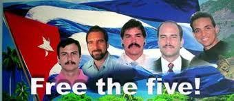 Why is NPR Afraid of New Book about the Cuban Five? | socialaction2014 | Scoop.it