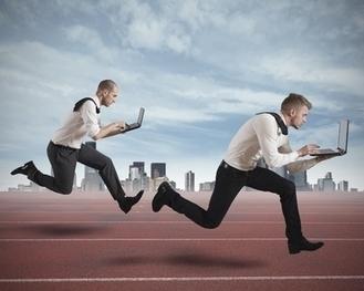Come diventare una Customer Company   MANAGEMENT NEWS   Scoop.it