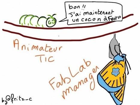 La médiation fait sa mue | Carrefour numérique², qui veut du rab' ? | mutimedia culture et lien social | Scoop.it