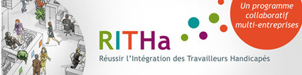 Eclairage n°6 – Comment parler du handicap ? - Handicap.fr   Handicap & Travail   Scoop.it