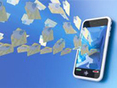 Want to run a successful political campaign? Turn to mobile marketing | by MENG members | Scoop.it