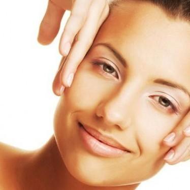 lifting viso | lifting senza chirurgia | Scoop.it