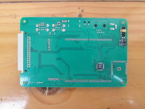 ITEAD Studio IBOX AllWinner A20 mini PC Review | Raspberry Pi | Scoop.it