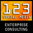 40+ Social Media Dashboard Tools for Tracking Stuff   BI Revolution   Scoop.it