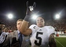Five Digital Takeaways From the Manti Te'o Mess - Forbes   Purpose Fueled Online Reputation   Scoop.it
