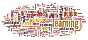 Top 50 articles of 2013   Knowledge management   Scoop.it