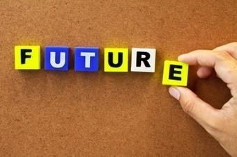 Een toekomstbestendige organisatie door sociale innovatie | Leiderschap en innovatie | Scoop.it