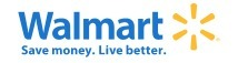 US supermarket chain bases training on British military academies - People Management Magazine Online   Benchmark RH   Scoop.it