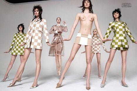 Fashion & Dance   Atexga   cultura urbana   Scoop.it