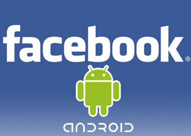 :: PSD Help Line :: » Power Tips For Using Facebook Android App | psdhelpline | Scoop.it