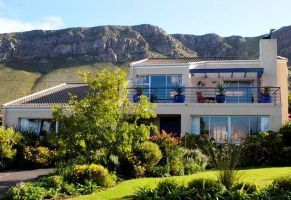 Hermanus Accommodation | South Africa accommodation | Scoop.it